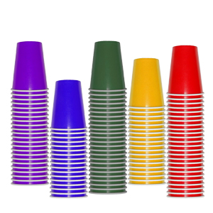 Cups  sc 1 st  Factory Direct Party & Wholesale Party Tableware At Discount | Factory Direct Party