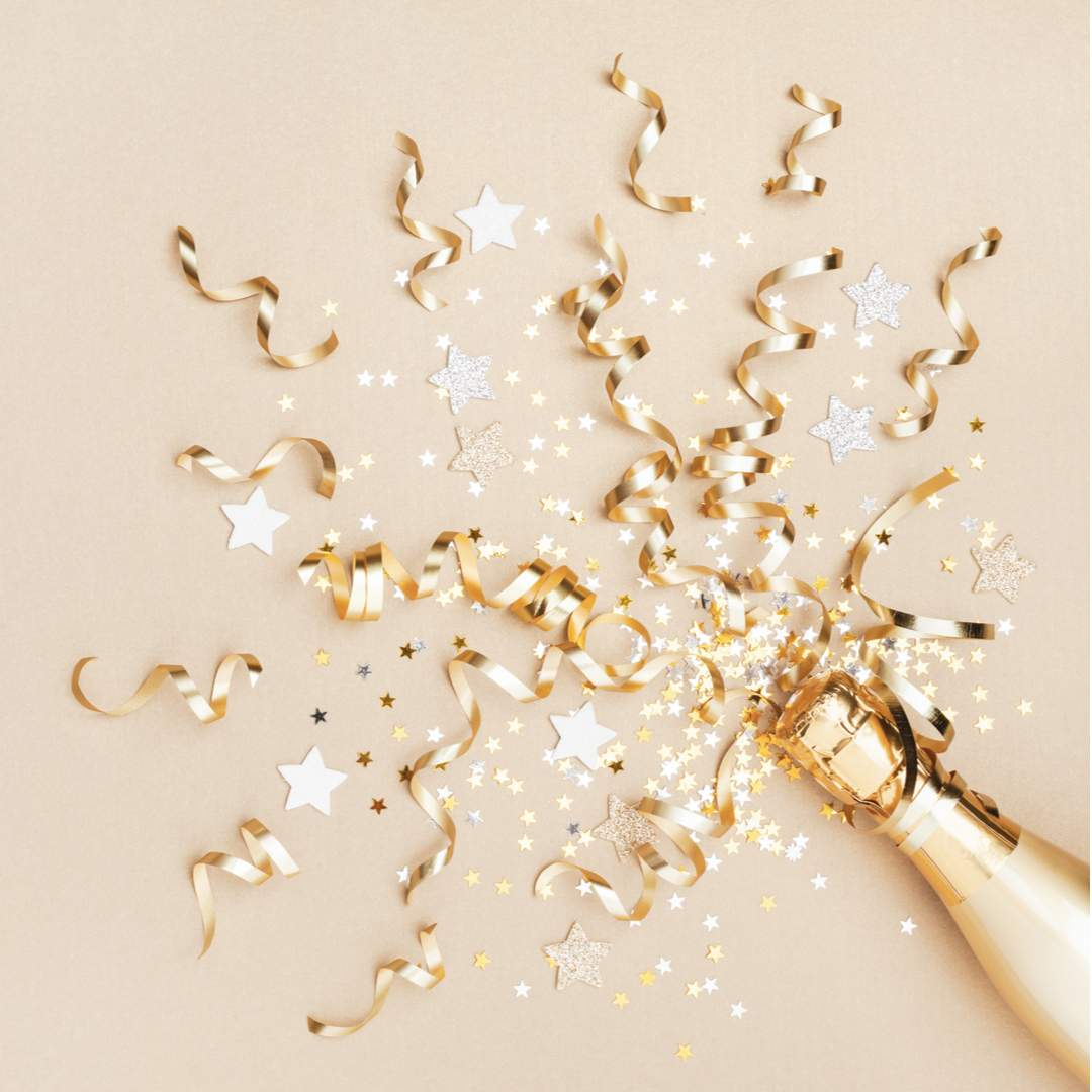 Solid Color Tableware  sc 1 st  Factory Direct Party & Party Tableware Supplies | Cheap Plastic Tableware | Disposable ...