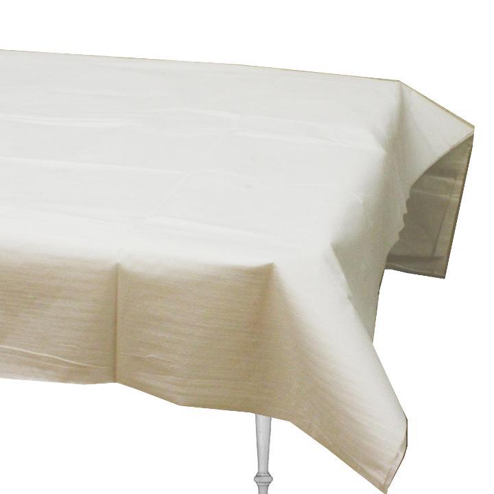 square paper tablecloths