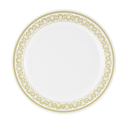Elegant Disposable Dinnerware - Fancy Disposable Plates u0026 Bowls. Elegant Disposable Dinnerware Fancy Disposable Plates Bowls  sc 1 st  Best Image Engine & Glamorous Elegant Plastic Plates Contemporary - Best Image Engine ...
