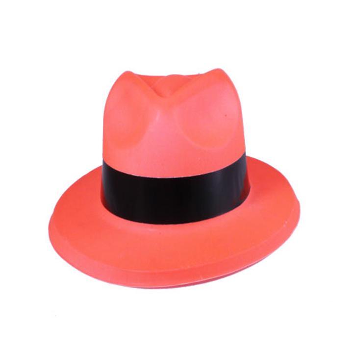 ... Neon Fedora Hat · Click image to enlarge dda1cdc04e8