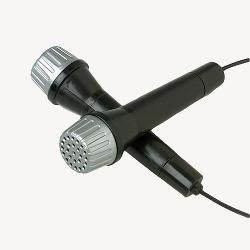Microphones - 12 Ct.